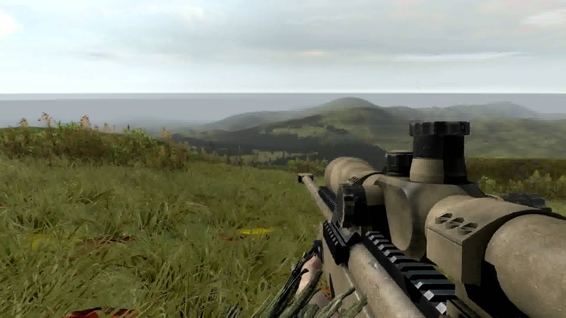 ARMA 2 High Quality Background on Wallpapers Vista
