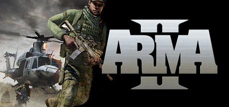ARMA 2 Backgrounds, Compatible - PC, Mobile, Gadgets| 460x215 px