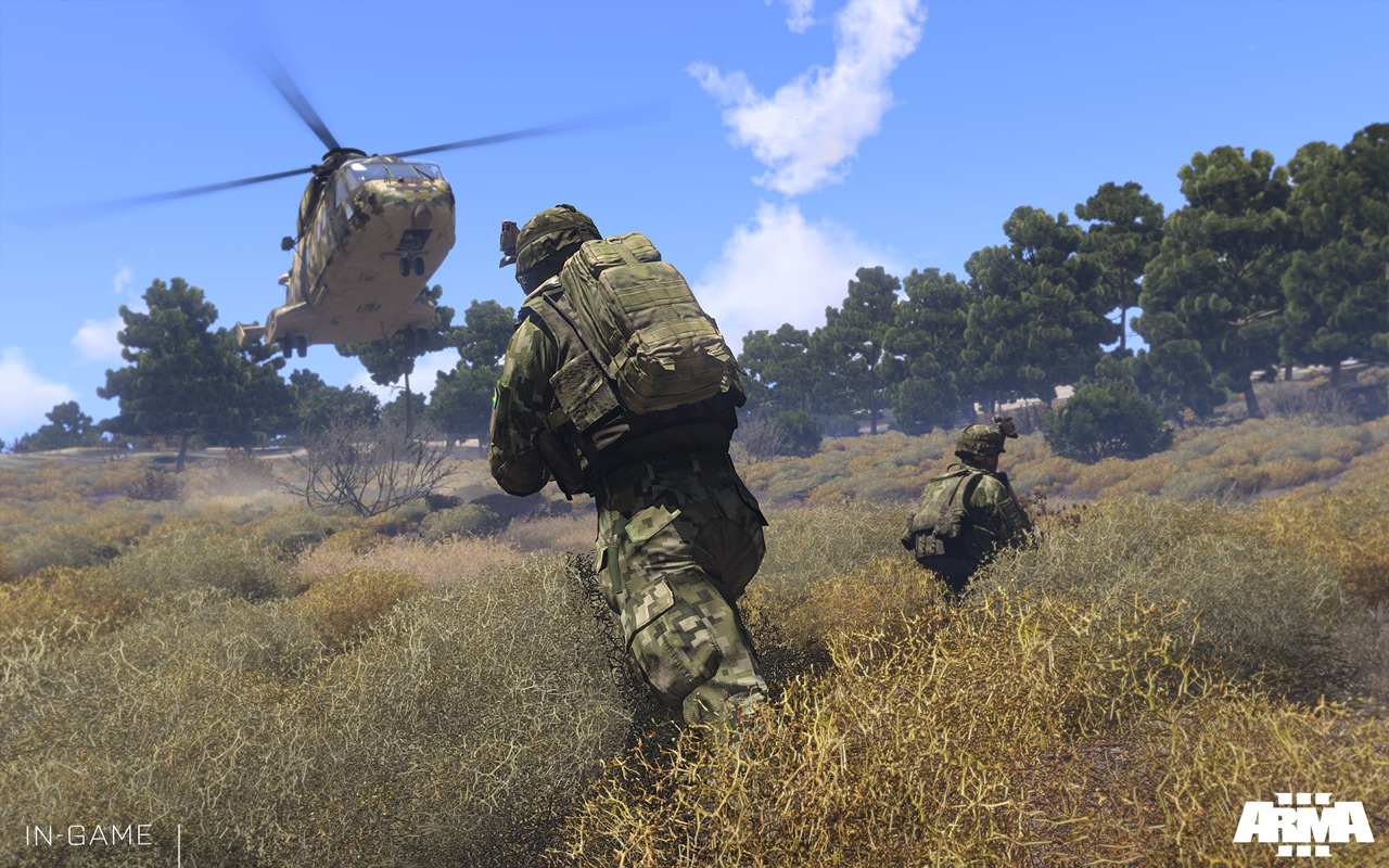 Arma 3 Wallpapers Video Game Hq Arma 3 Pictures 4k Wallpapers 2019