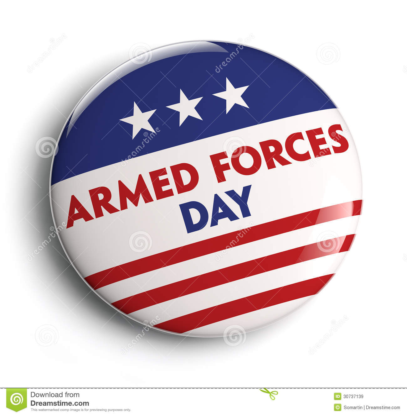 Armed Forces Day Backgrounds on Wallpapers Vista