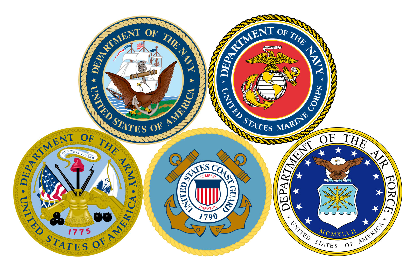 1593x1044 > Armed Forces Day Wallpapers