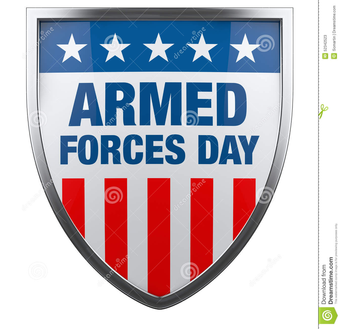 Amazing Armed Forces Day Pictures & Backgrounds