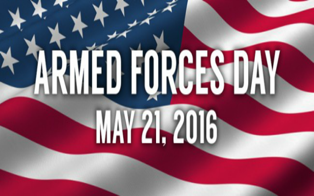 640x400 > Armed Forces Day Wallpapers