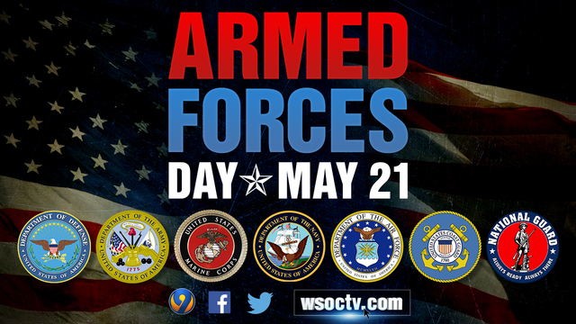 Armed Forces Day High Quality Background on Wallpapers Vista