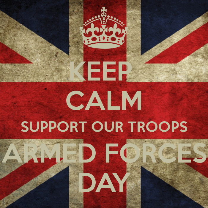 HD Quality Wallpaper | Collection: Holiday, 700x700 Armed Forces Day