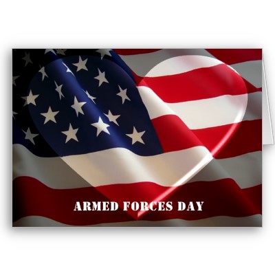 High Resolution Wallpaper | Armed Forces Day 400x400 px