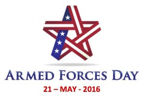 Nice wallpapers Armed Forces Day 300x208px