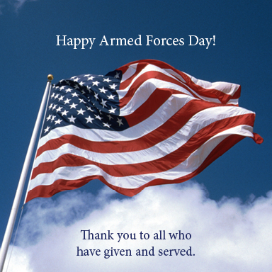 HD Quality Wallpaper | Collection: Holiday, 384x384 Armed Forces Day