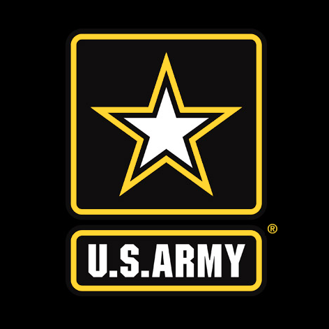 High Resolution Wallpaper | Army  472x472 px