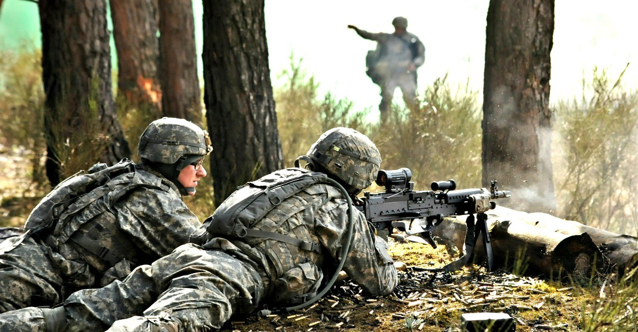 Army  Backgrounds, Compatible - PC, Mobile, Gadgets| 1250x650 px