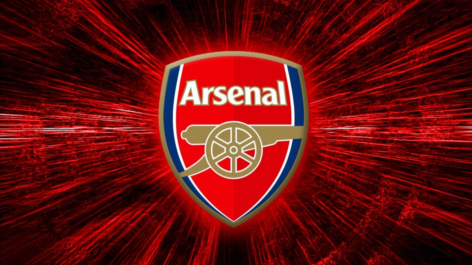 HD Quality Wallpaper | Collection: Sports, 1600x900 Arsenal F.C.