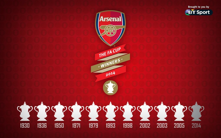 Images of Arsenal F.C. | 749x468