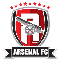 HD Quality Wallpaper | Collection: Sports, 200x238 Arsenal F.C.