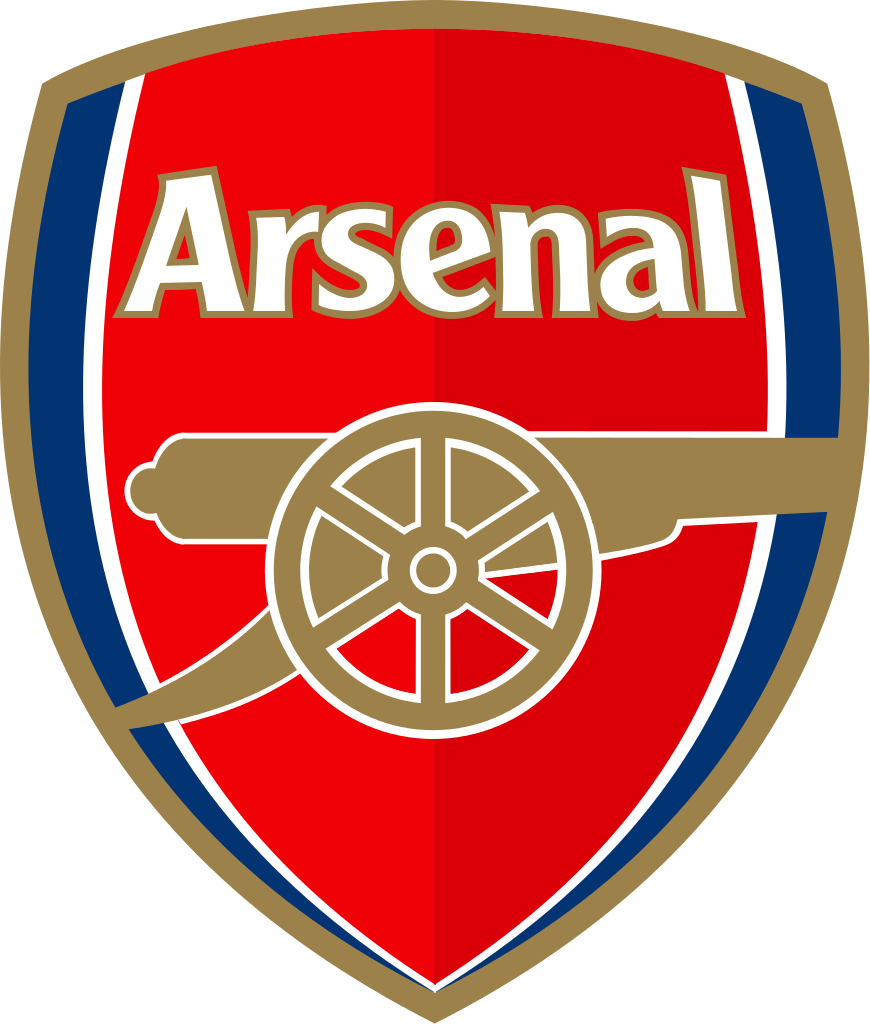 Nice Images Collection: Arsenal F.C. Desktop Wallpapers