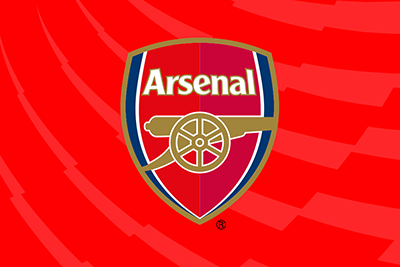 High Resolution Wallpaper | Arsenal F.C. 400x267 px