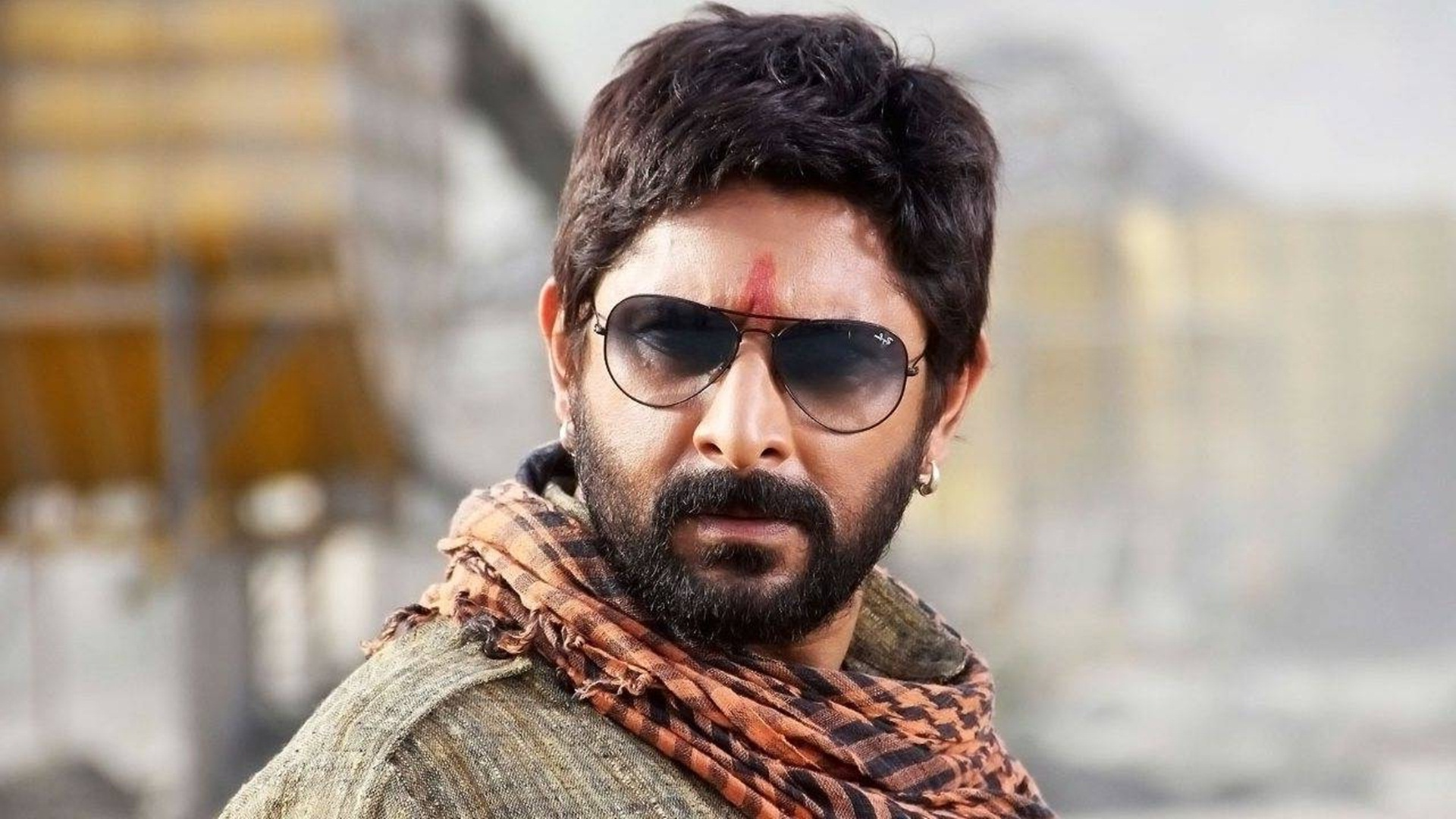 Arshad Warsi Backgrounds on Wallpapers Vista