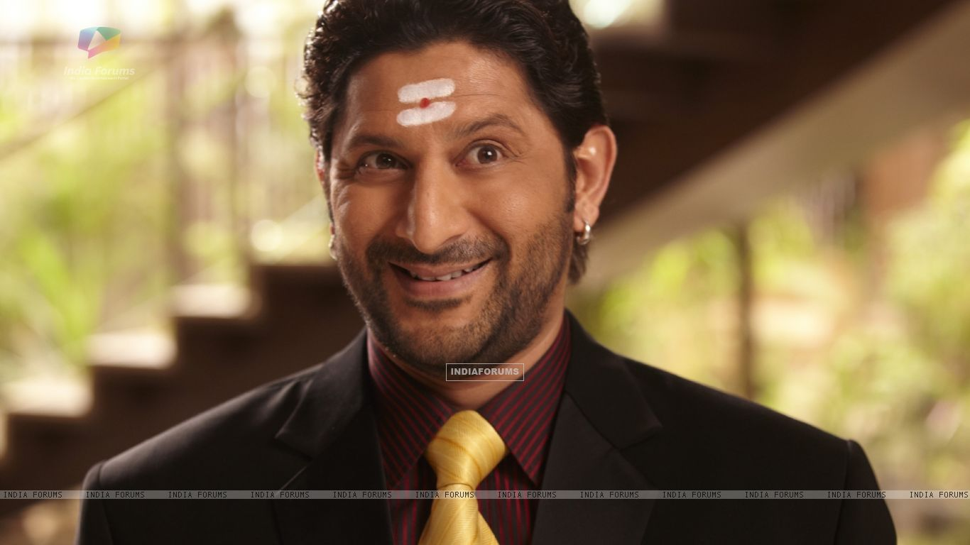 Images of Arshad Warsi | 1366x768