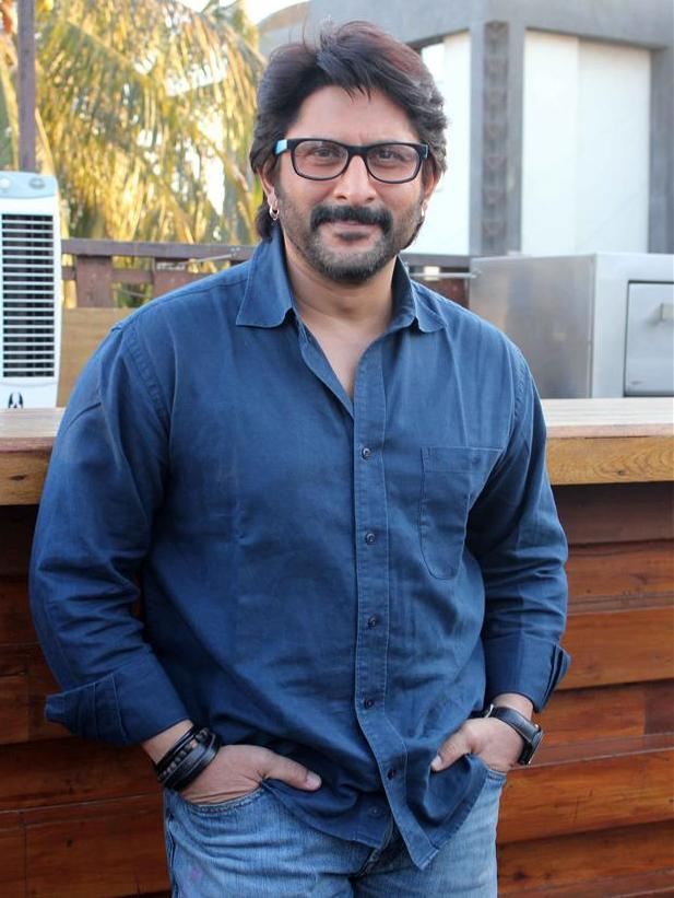 Arshad Warsi High Quality Background on Wallpapers Vista