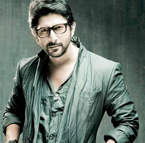 HD Quality Wallpaper | Collection: Men, 500x490 Arshad Warsi