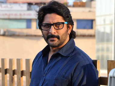 HD Quality Wallpaper | Collection: Men, 380x285 Arshad Warsi
