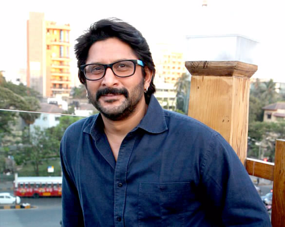 Arshad Warsi Pics, Men Collection