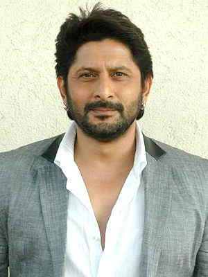 High Resolution Wallpaper | Arshad Warsi 300x400 px