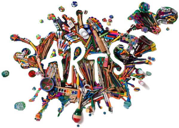 Art Backgrounds, Compatible - PC, Mobile, Gadgets| 600x430 px