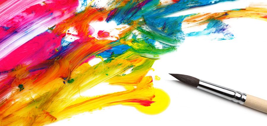 Art Backgrounds, Compatible - PC, Mobile, Gadgets| 900x425 px