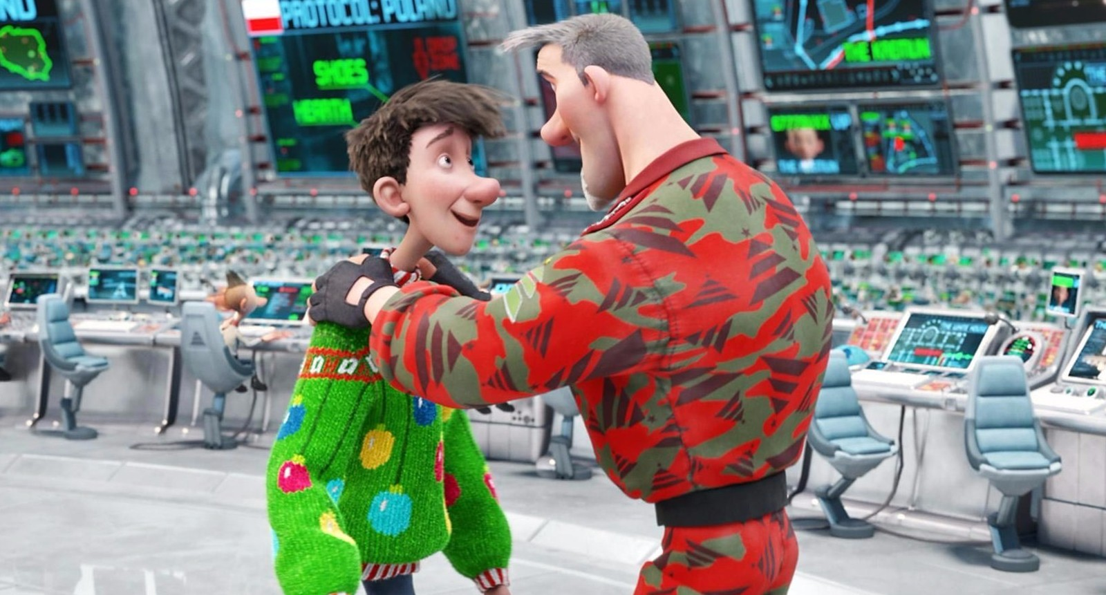 Arthur Christmas wallpapers, Movie, HQ Arthur Christmas pictures | 4K  Wallpapers 2019