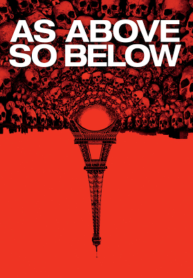 As Above, So Below High Quality Background on Wallpapers Vista