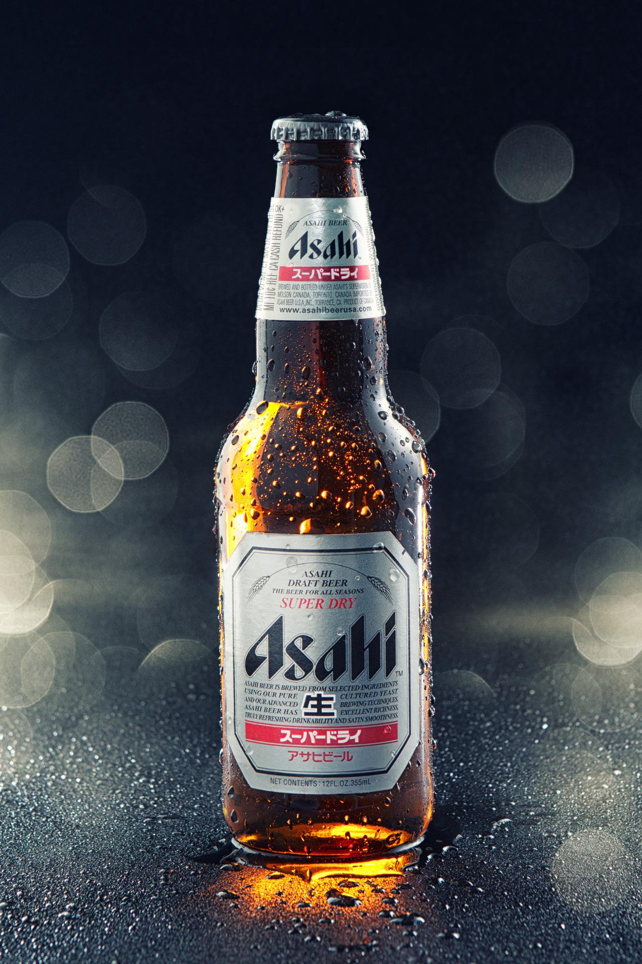 1280x1920 > Asahi Beer Wallpapers