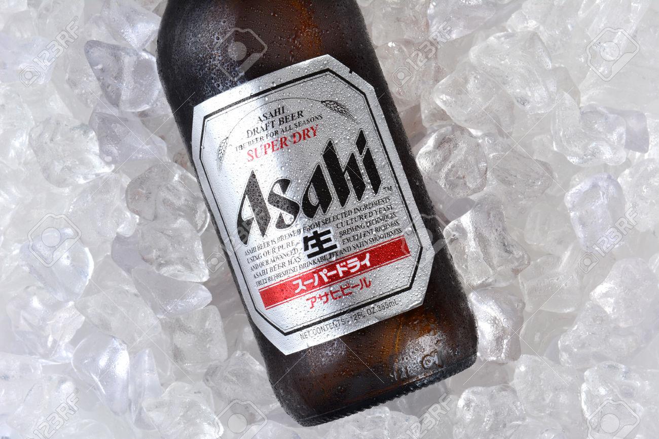 High Resolution Wallpaper   Asahi Beer 1300x866 px