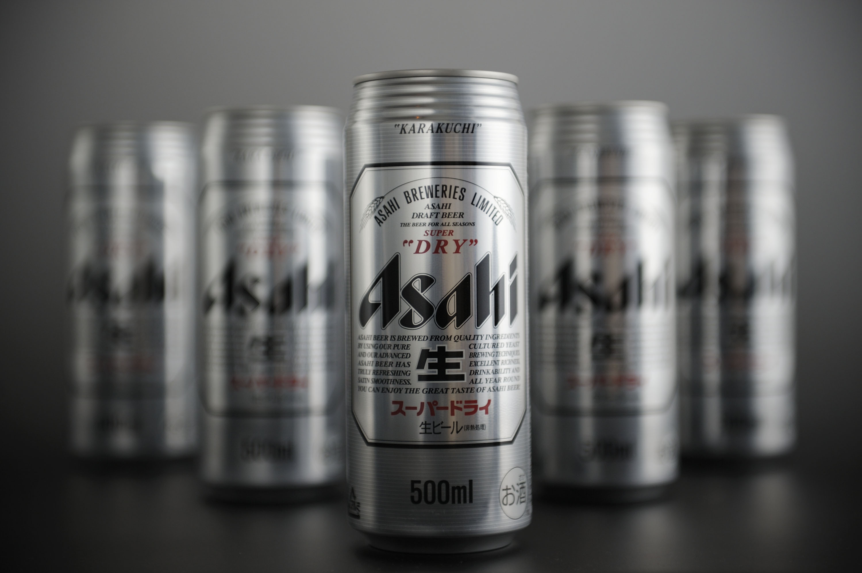 Asahi Beer High Quality Background on Wallpapers Vista