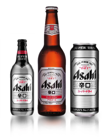 Asahi Beer Backgrounds, Compatible - PC, Mobile, Gadgets  347x444 px