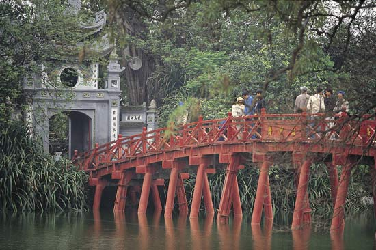 Images of Asian Architecture | 550x366