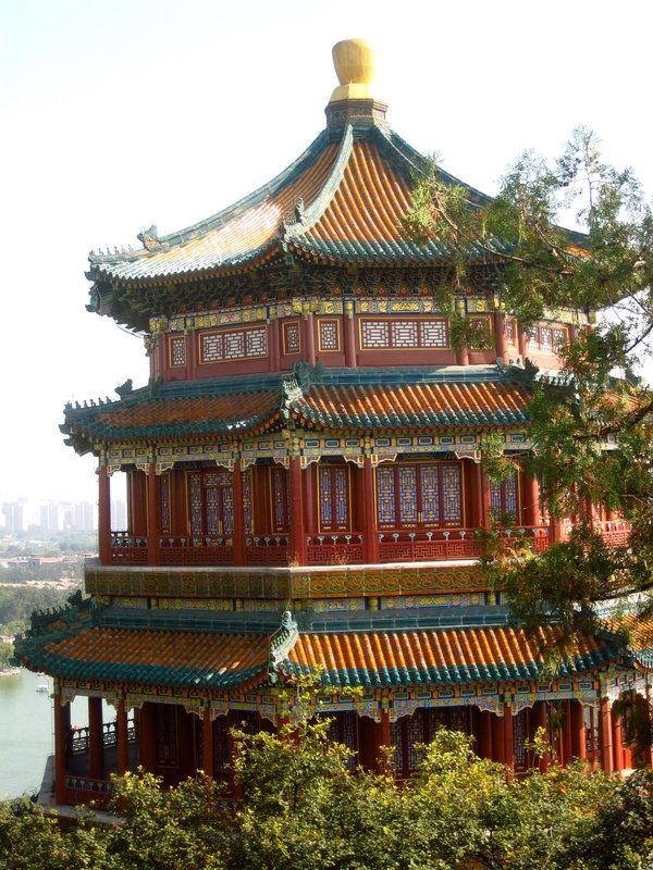 Asian Architecture Backgrounds, Compatible - PC, Mobile, Gadgets| 600x800 px