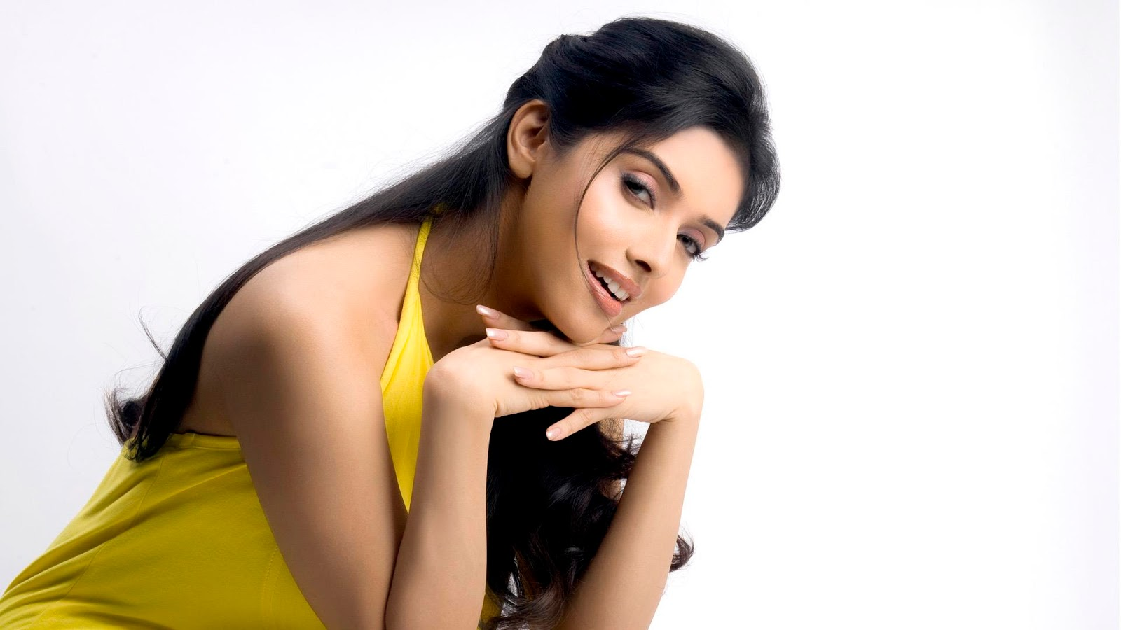 asin thottumkal wallpapers celebrity hq asin thottumkal pictures 4k wallpapers 2019 asin thottumkal wallpapers celebrity