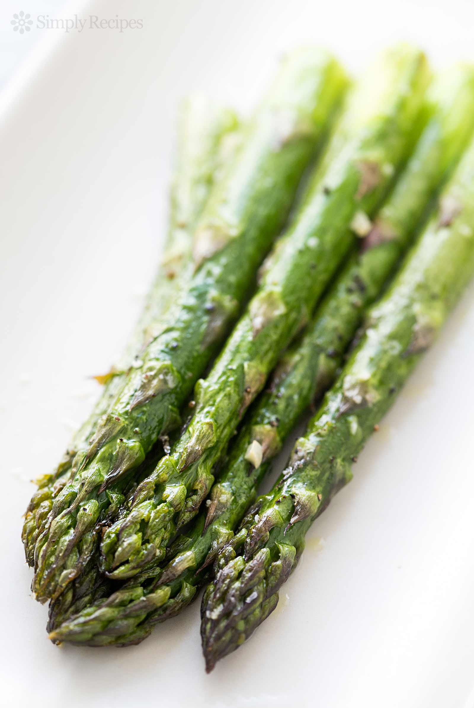 1600x2389 > Asparagus Wallpapers