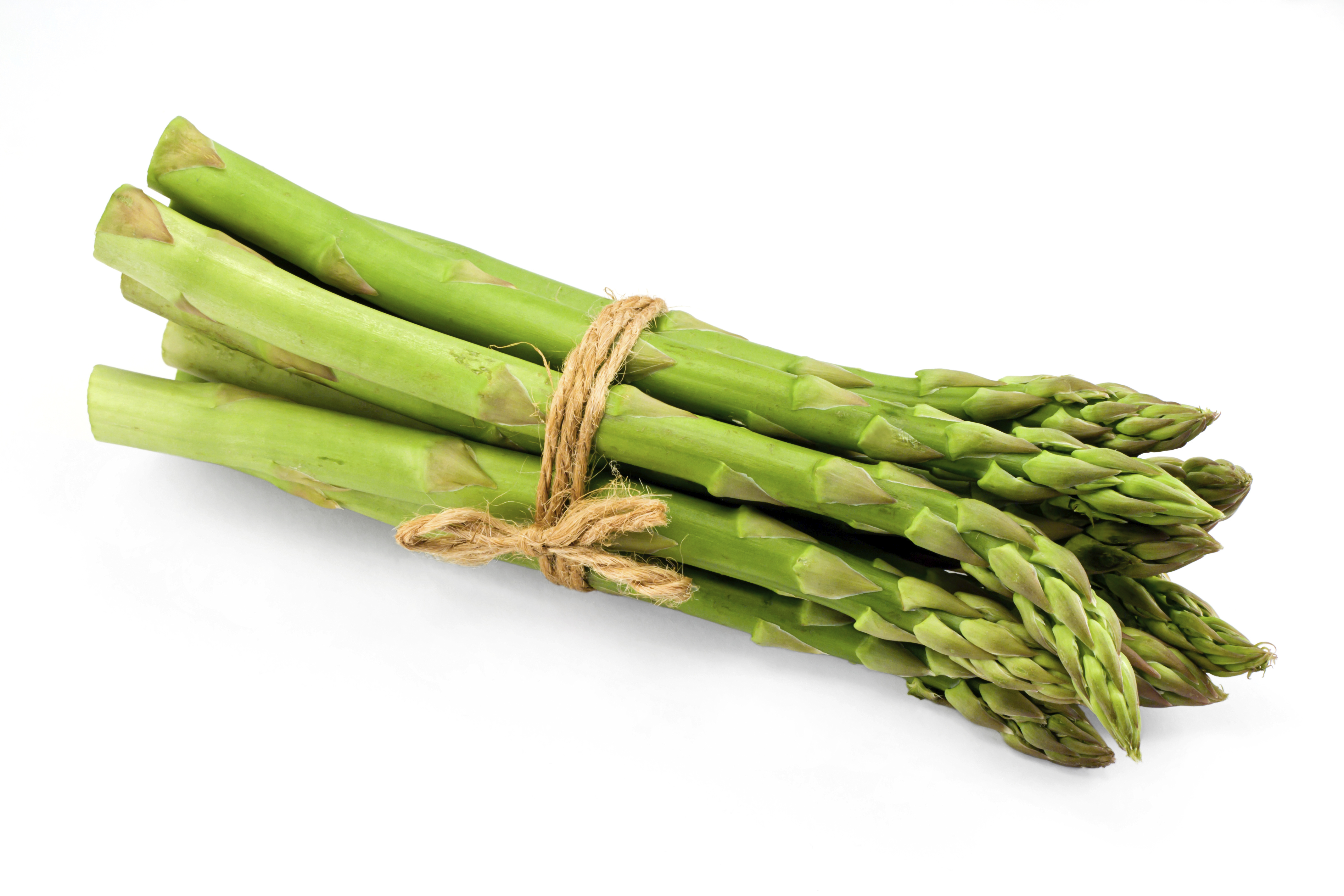 Asparagus Backgrounds on Wallpapers Vista