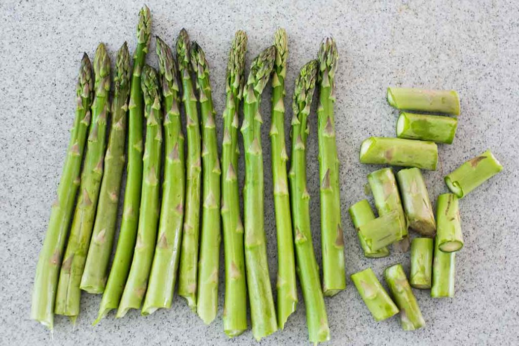 Asparagus High Quality Background on Wallpapers Vista