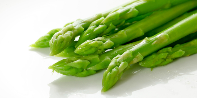 HQ Asparagus Wallpapers | File 110.8Kb