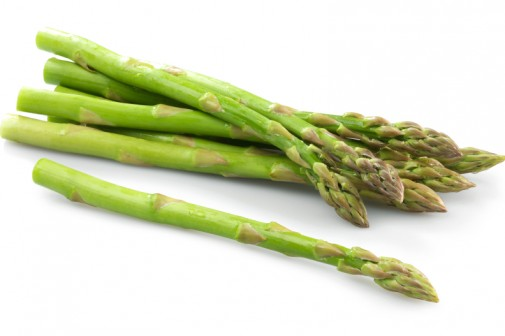 Asparagus Pics, Food Collection