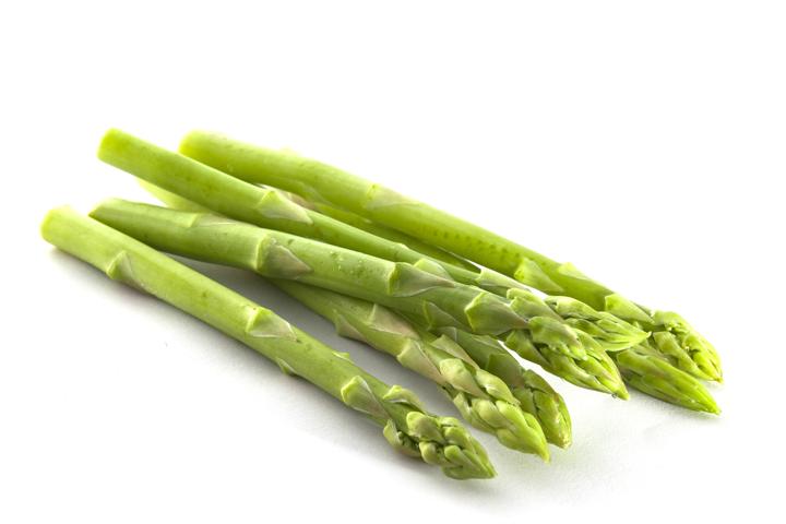 Asparagus Backgrounds, Compatible - PC, Mobile, Gadgets| 720x480 px