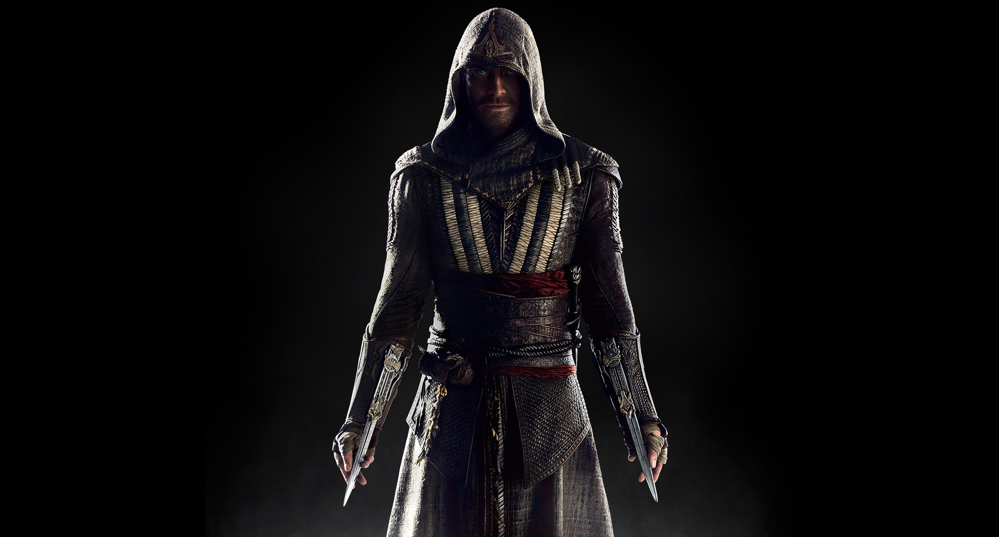 Assassin's Creed Backgrounds, Compatible - PC, Mobile, Gadgets| 2000x1076 px