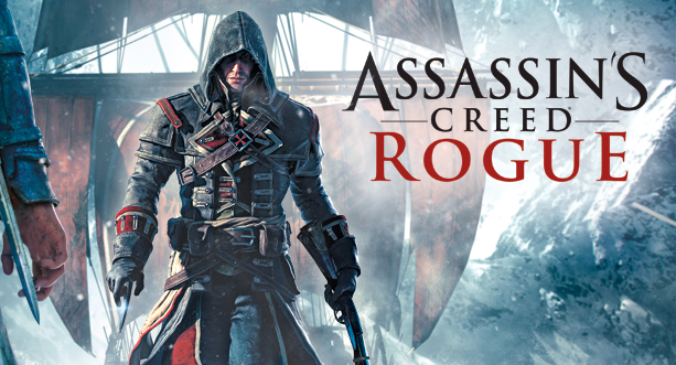 Assassin S Creed Rogue Wallpapers Video Game Hq Assassin S Creed