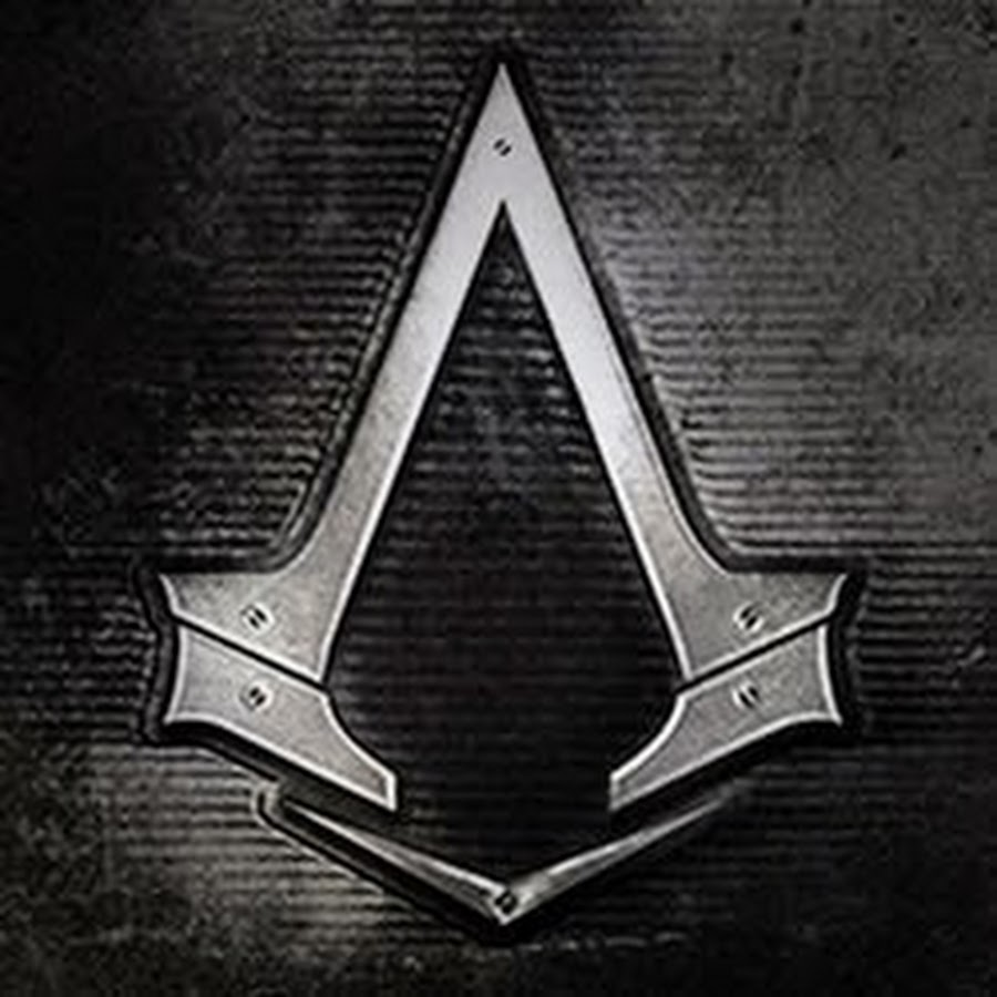 Nice wallpapers Assassin's Creed 900x900px