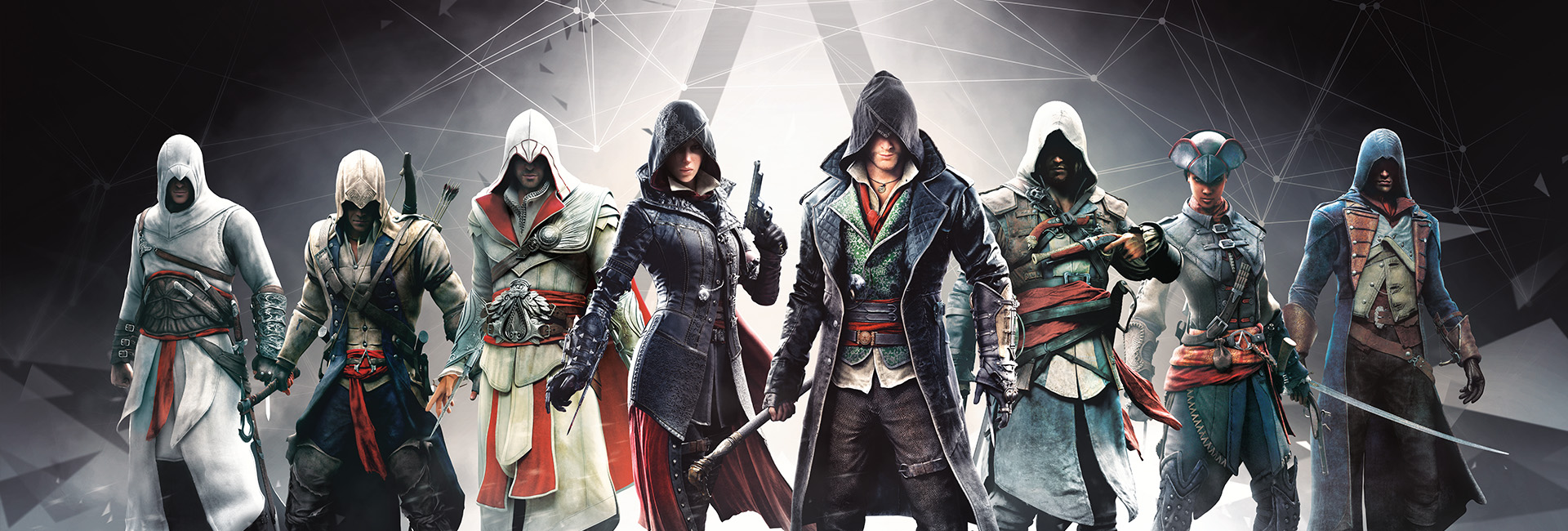 Assassins High Quality Background on Wallpapers Vista