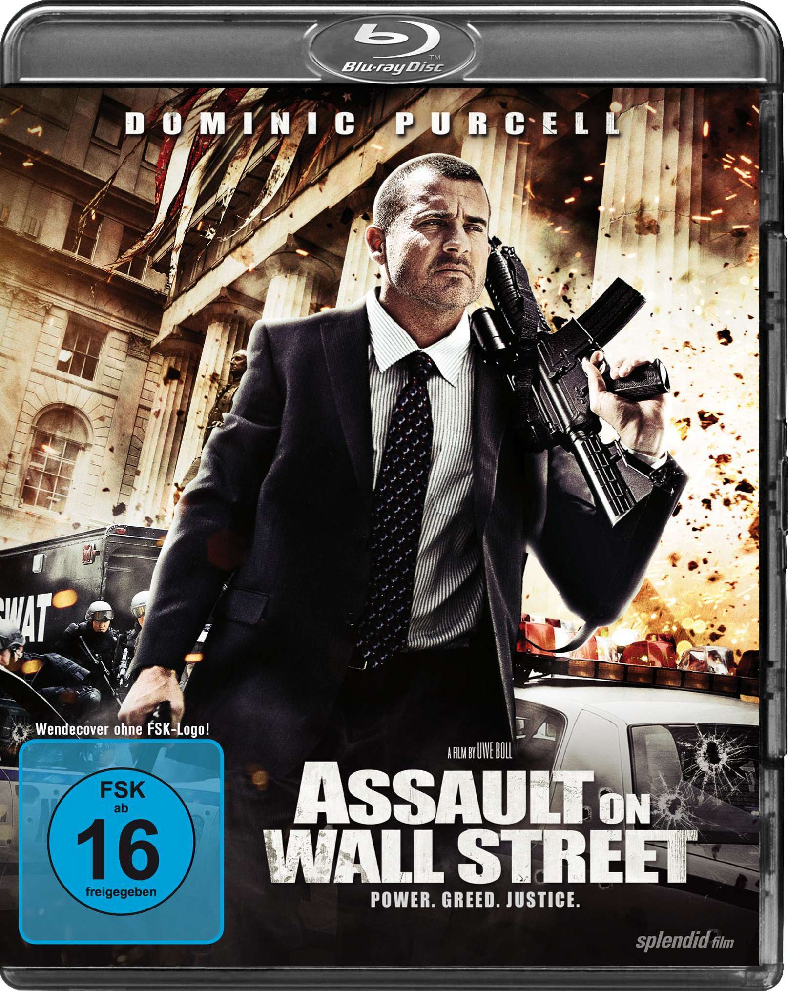 Assault On Wall Street Backgrounds, Compatible - PC, Mobile, Gadgets| 1614x2030 px