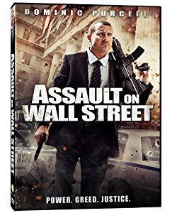 Assault On Wall Street Backgrounds, Compatible - PC, Mobile, Gadgets| 243x300 px