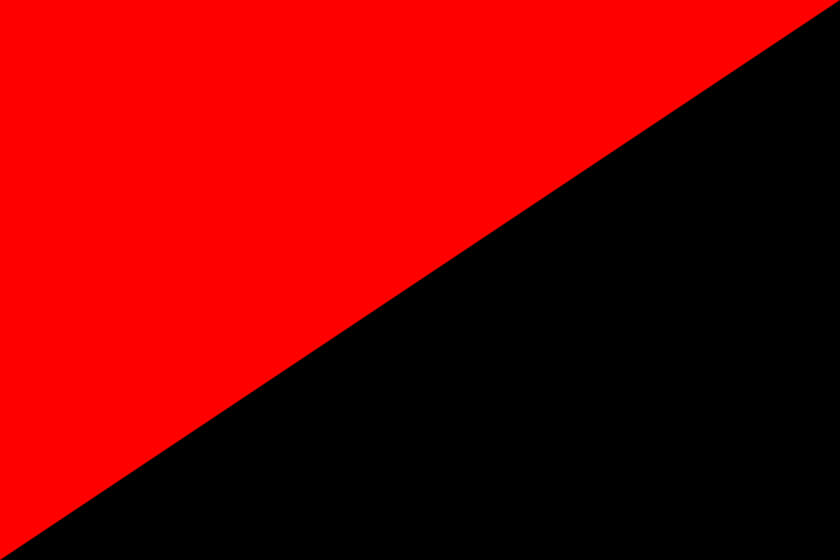 HQ Assemblies Of The National Syndicalist Offensive Wallpapers | File 8.11Kb